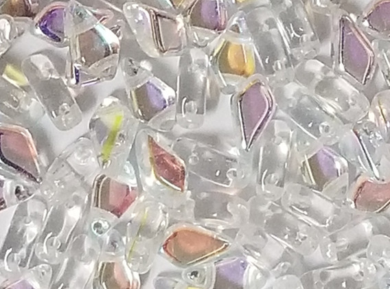 Crystal AB 1.jpg