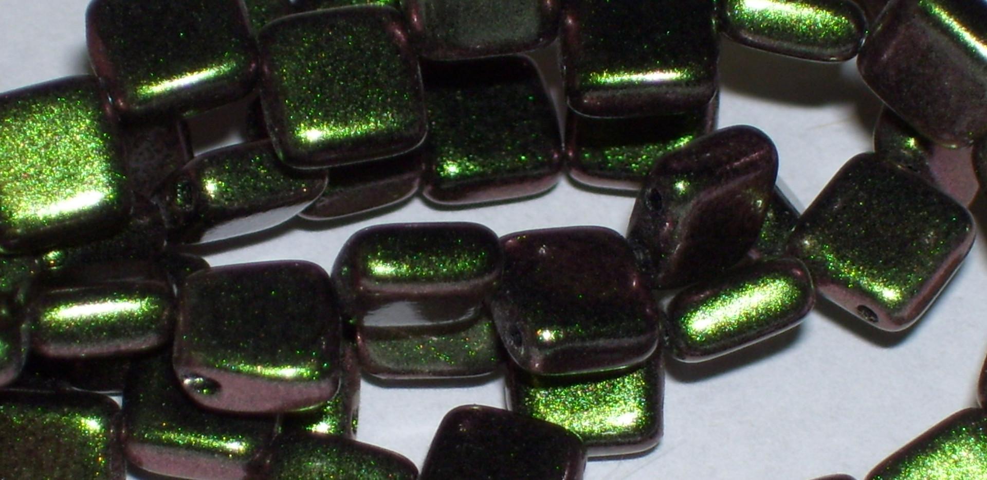 Olive Mauve.JPG