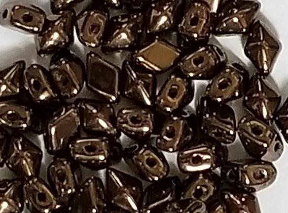 Dark Bronze.jpg