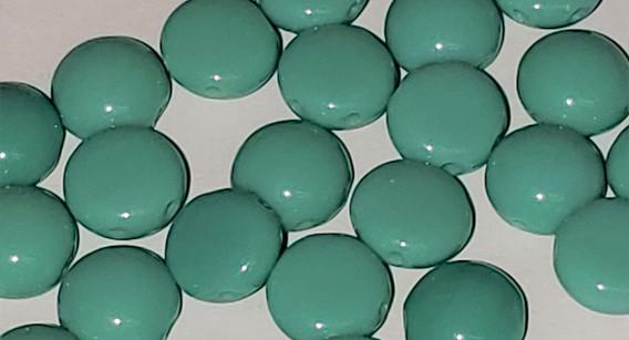 Green Turqouise.jpg