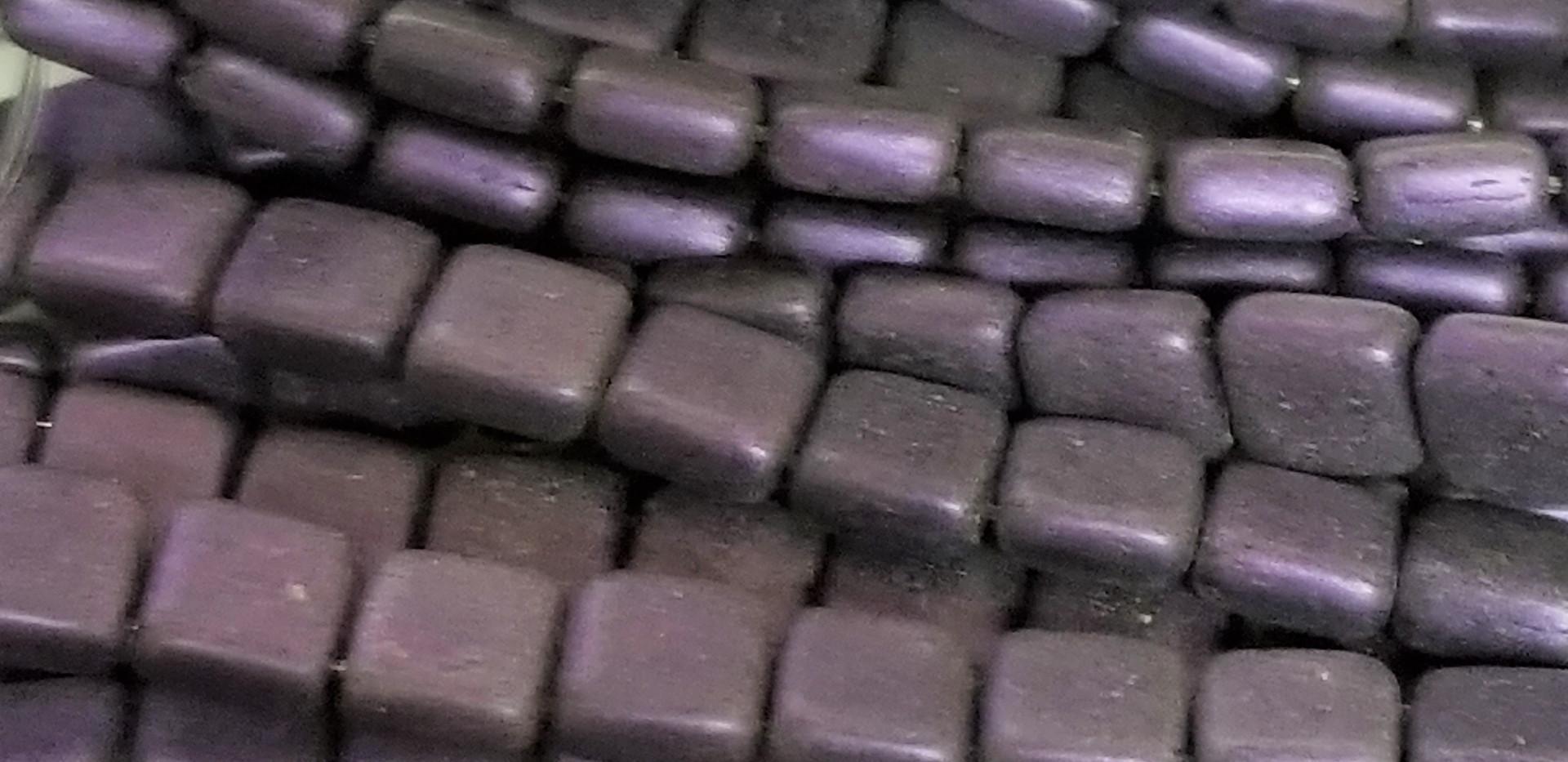 Purple Suede.jpg
