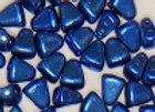 Nibbit Crown Blue Metalust