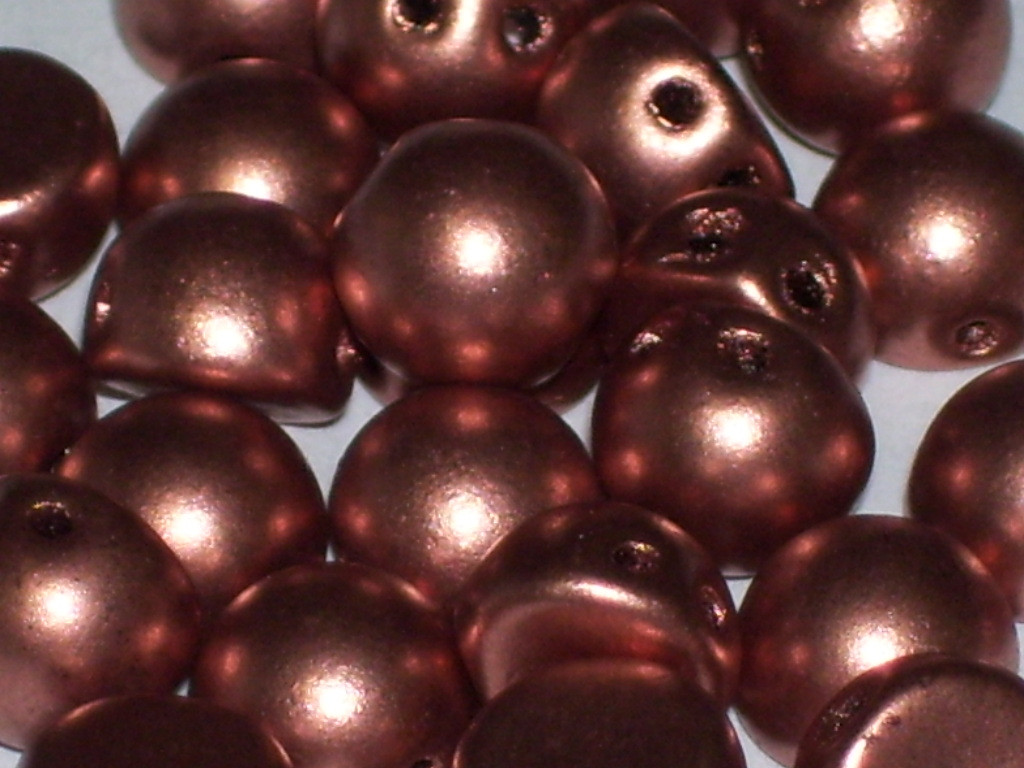 Copper Matte Metallic.JPG