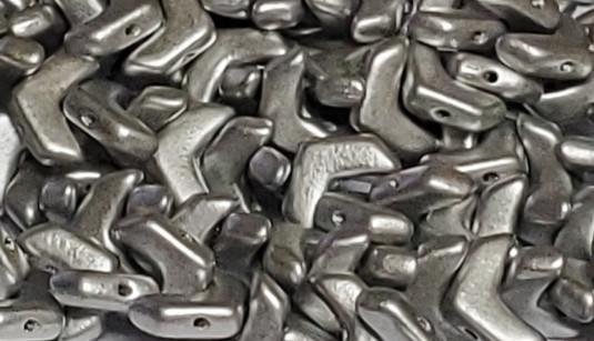 Aluminum Bronze.jpg