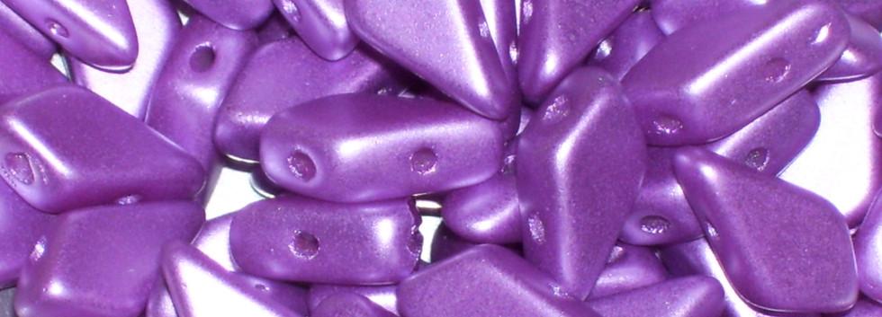 Lilac Pastel.JPG