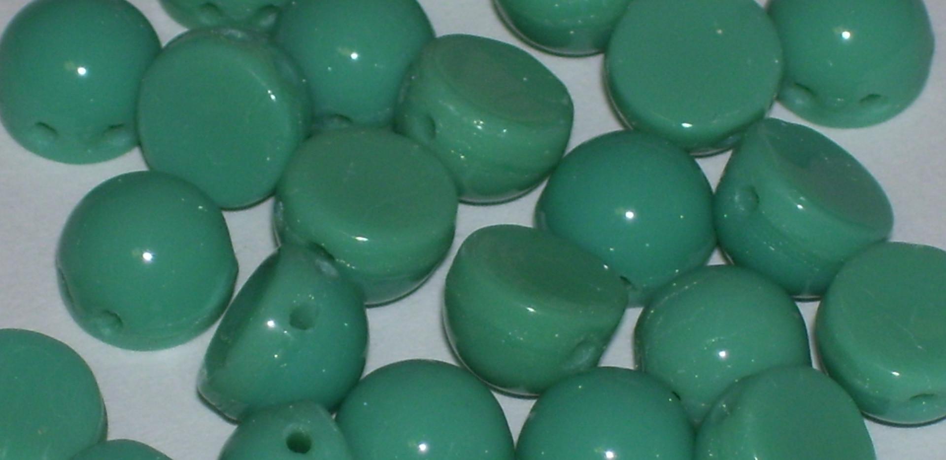 Turquoise OP.JPG