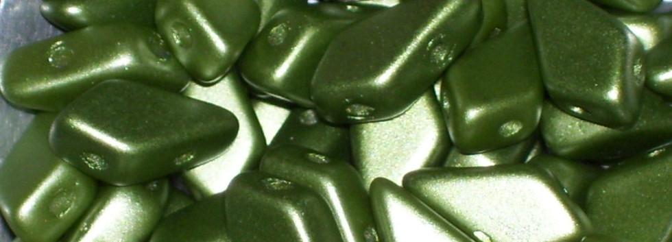 Olivine Pastel.JPG