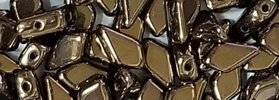 Dark Bronze 1.jpg