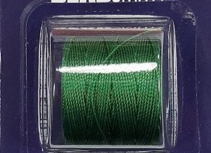 Tex 210 S-Lon Green