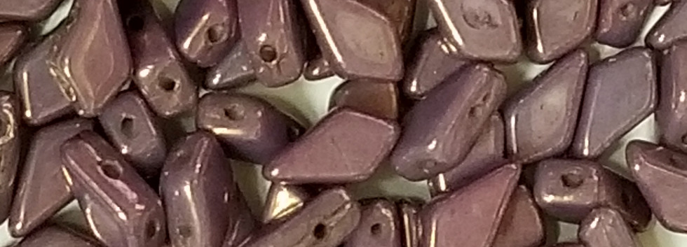 Chalk Vega Purple.jpg