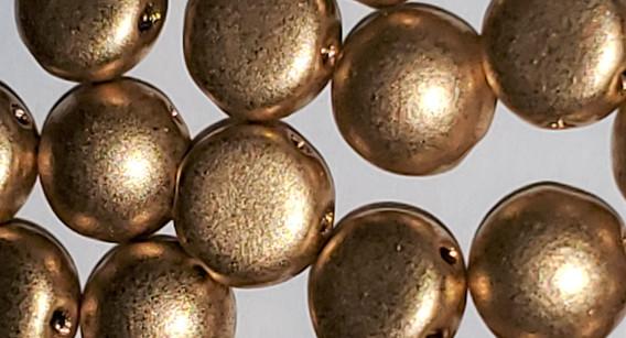 Gold Matte.jpg