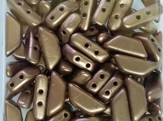 Gold Copper Matte.jpg