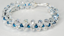 Sparkle Bracelet