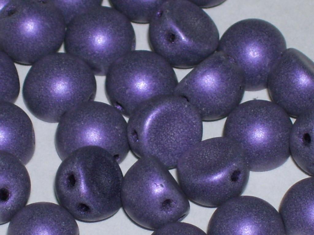 Purple Metallic Suede.JPG