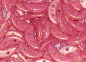 Crescents - Watermelon Pacifica