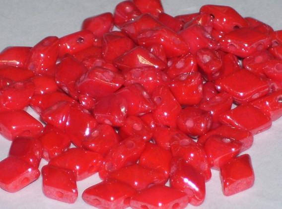 Coral Shimmer.JPG