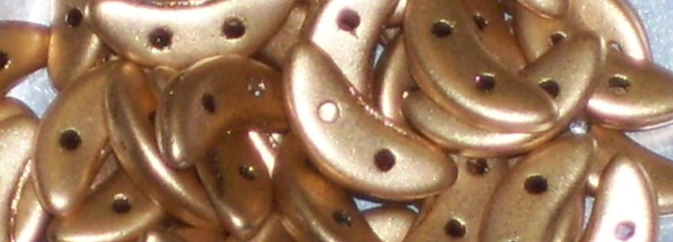 Flax Metallic Matte.JPG