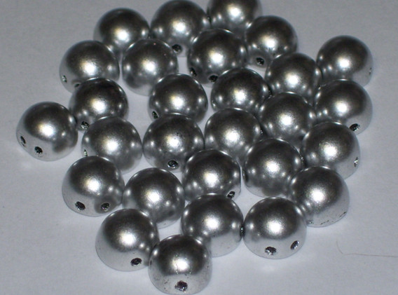 Silver Matte.JPG