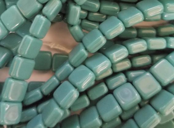 Persian Turquoise Matte.jpg