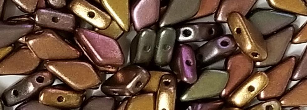 Violet Rainbow.jpg