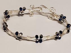 Split Bracelet