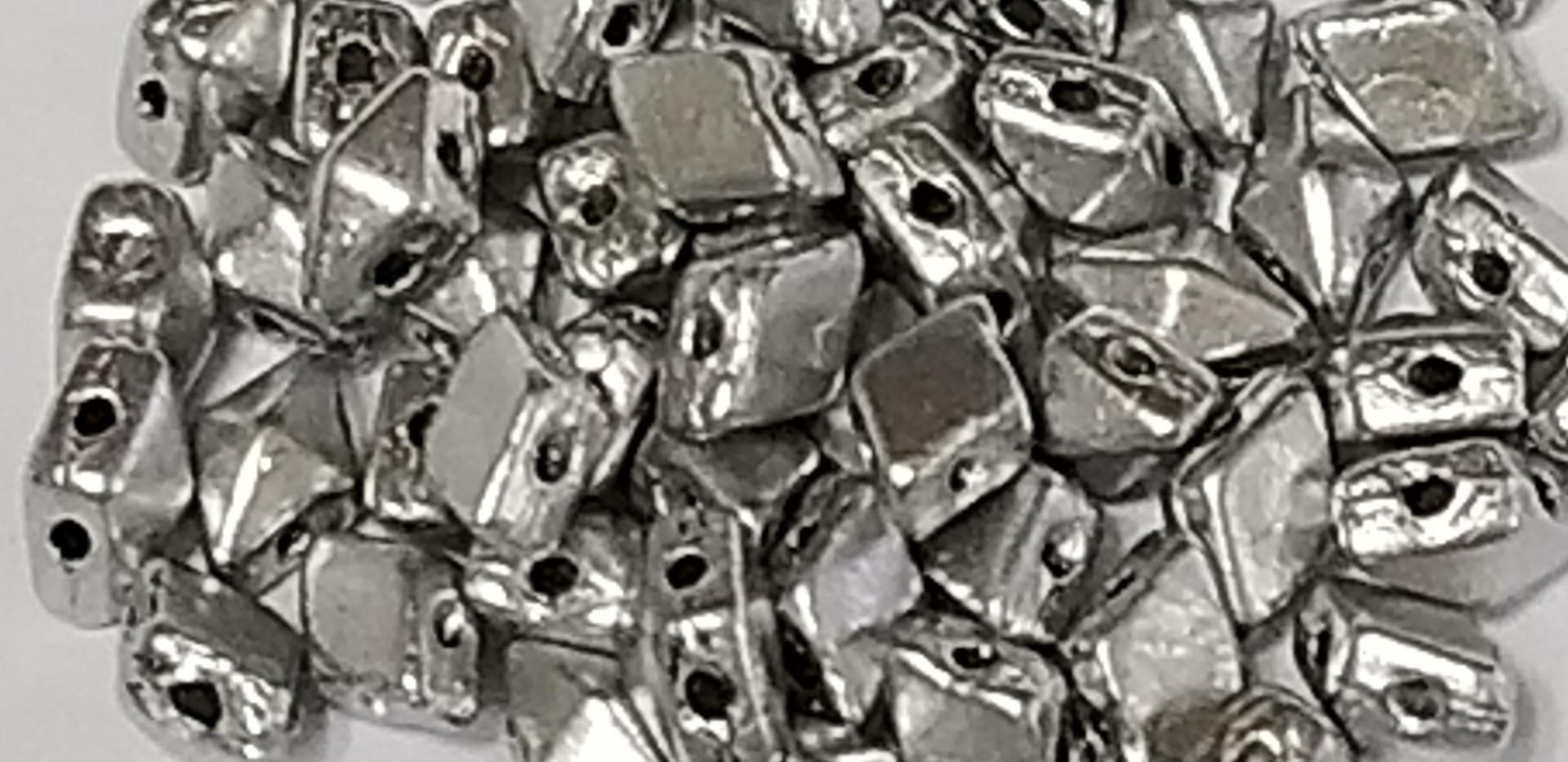 Silver Matte`.jpg