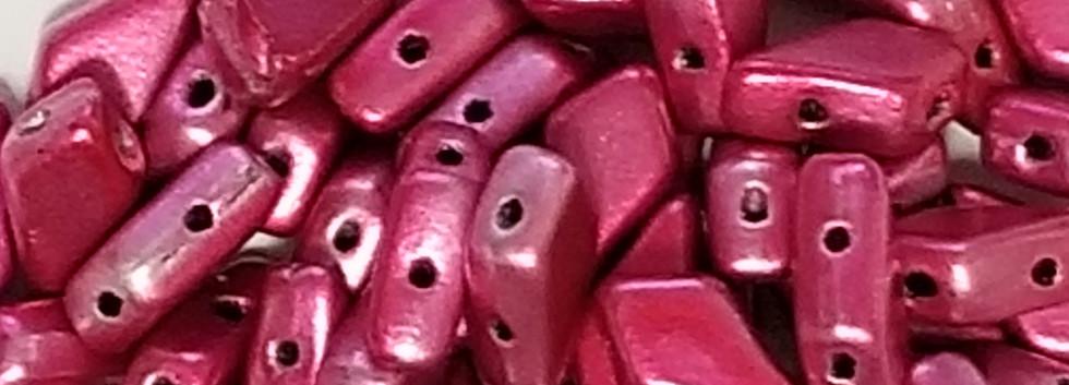 Pink Metalust.jpg