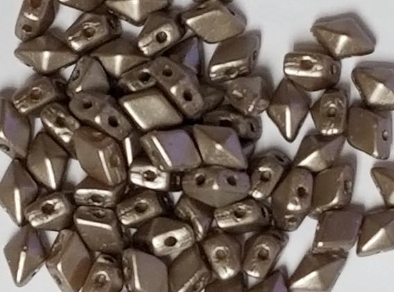 Cocoa Airy Pastel.jpg