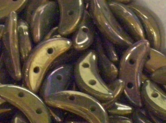 Bronze Clay.JPG