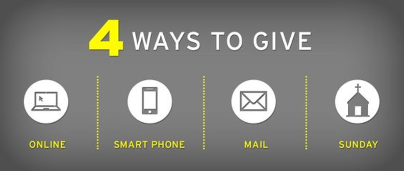 4-ways-to-give.jpg