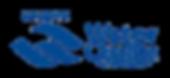 Hydrosolaeris Wate Quality Association Member WQA