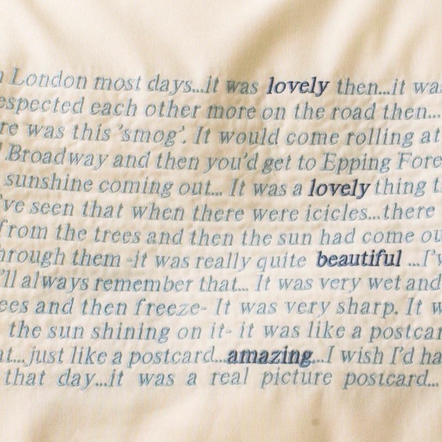 Picture Postcard (2002)