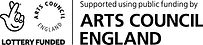 Arts Council England BW.jpg