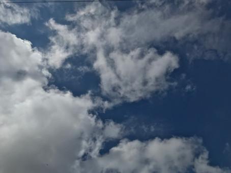 Under One Sky*