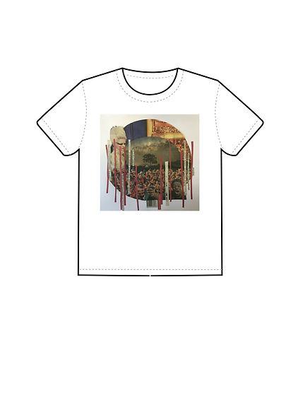 T_shirt Collage.jpg