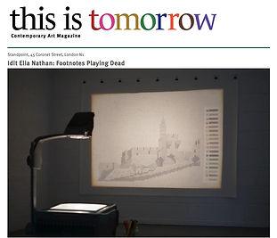 this is tomorrow.jpg