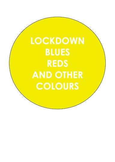 LockdownColours.jpg