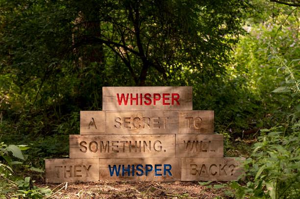 WhisperASecret© Jonty Wilde-6103 copy.jpg