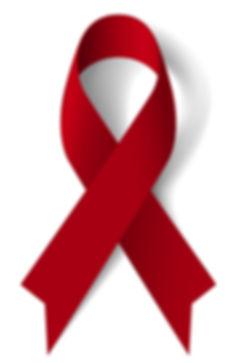 Oral-Cancer-Awareness-Month.jpg