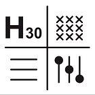 logo_h30.jpg