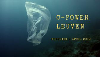 C-POWER - Leuven.png