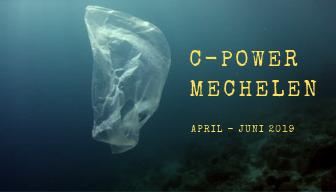 C-POWER - Mechelen.png