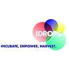 idrops.png