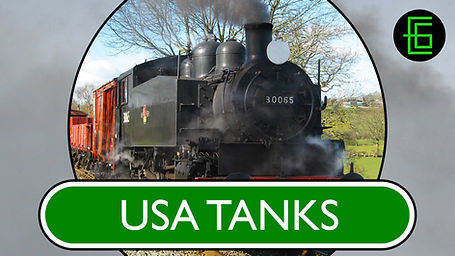 USA Tanks.jpg