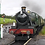 Thumbnail: STEAM LOCOS IN PROFILE - VOLUME TWO - DVD