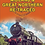 Thumbnail: Midland & Great Northern Re-Traced