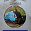 Thumbnail: STEAM LOCOS IN PROFILE - VOLUME ONE - DVD