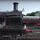 Thumbnail: STEAM LOCOS IN PROFILE - VOLUME FOUR