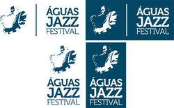 Grupo Jazz Combo do Conservatório de Tatui e _ Sara Serpa (Portugal)