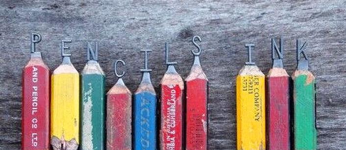 pencils ink logo_edited.jpg